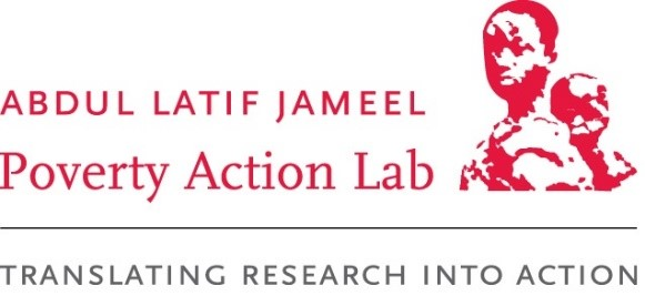 Poverty Action Lab