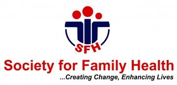 Society for Family Health